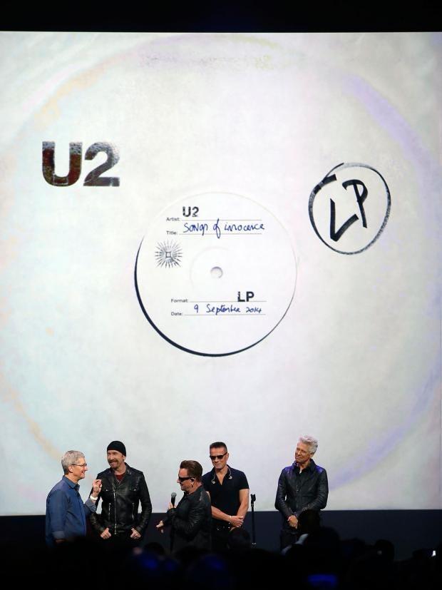 13-U2-Reuters.jpg