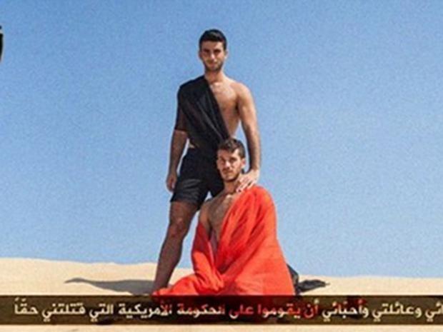 Dreck-Isis.jpg