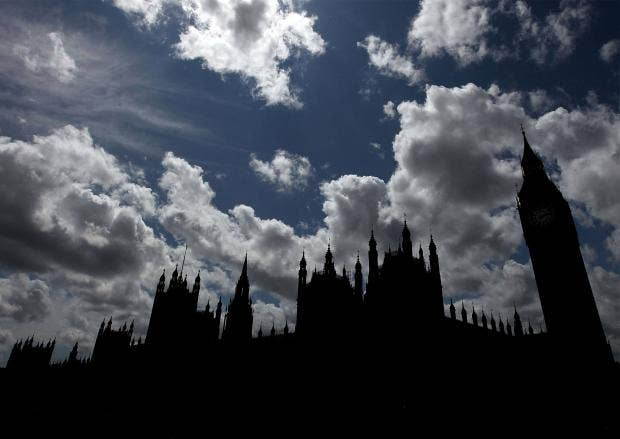 Houses-of-Parliament.jpg