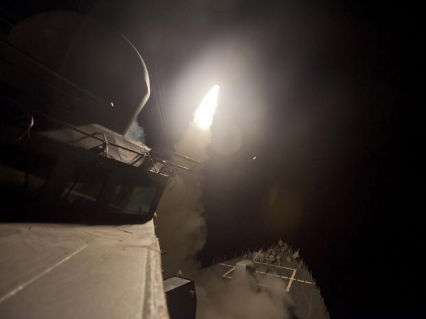 air-strikes-7.jpg