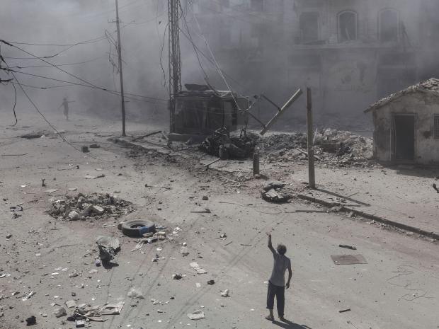Airstrike-Syria-Rex.jpg