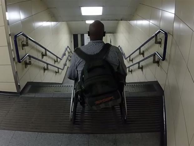 Wheelchair-tube.jpg