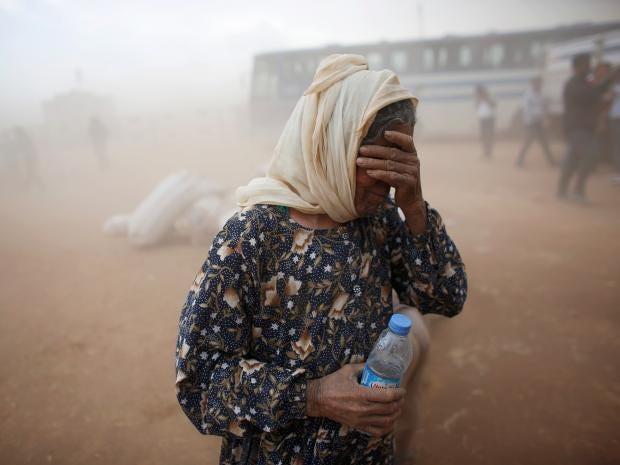 syria-11.jpg