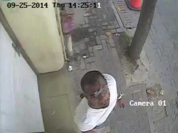 CCTVattack2.jpg