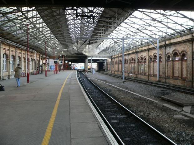 CreweRailway_1.jpg