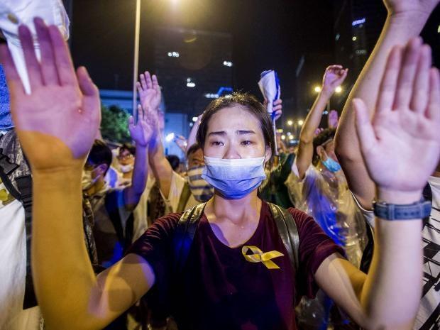 Hong-Kong1-AFP-Getty.jpg