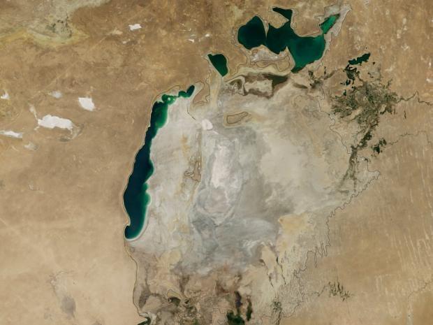 aral-sea.jpg