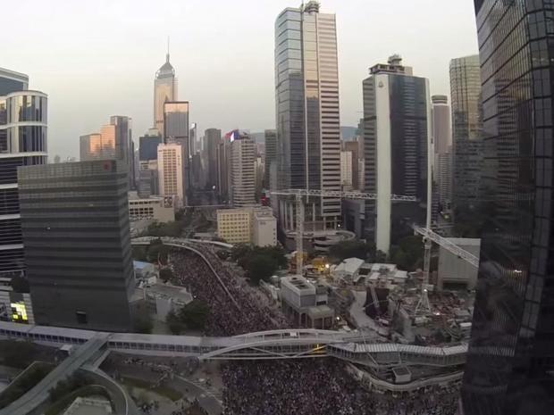 Hong-Kong-drone.jpg