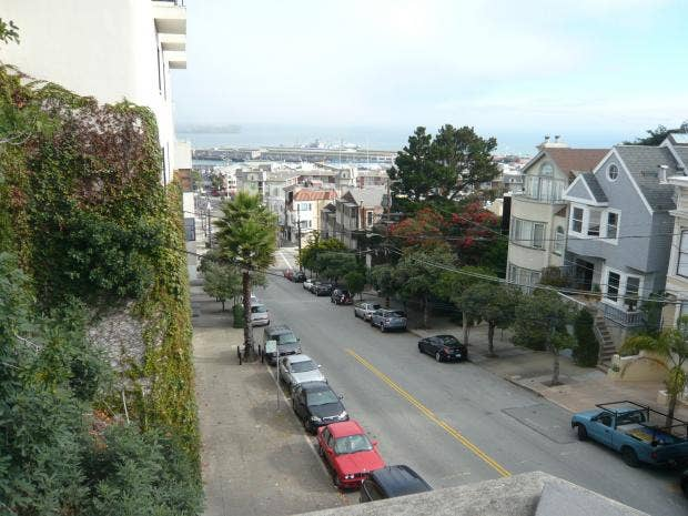 Uphill-in-residential-San Francisco.jpg