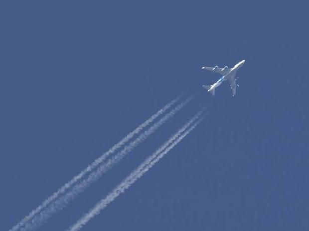 plane_getty.jpg