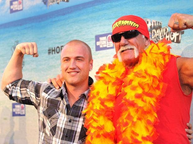 nick-hulk-hogan.jpg