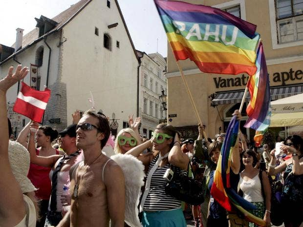 Estonia-gay-rights-2.jpg