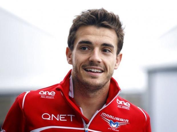 Jules-Bianchi.jpg