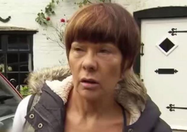 Brenda-Leyland.jpg