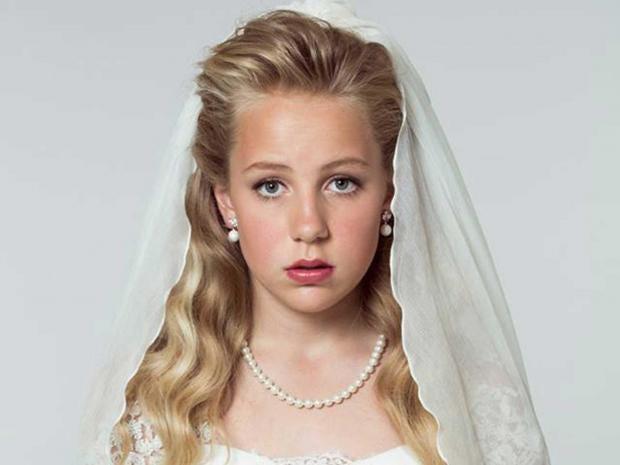 bride2.jpg
