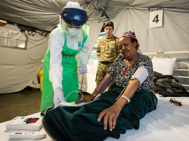 web-ebola-uk-1-getty.jpg