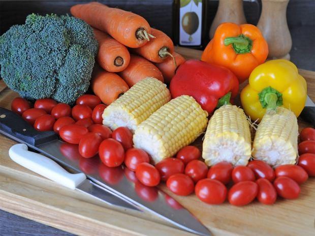 web-healthy-food-pa.jpg