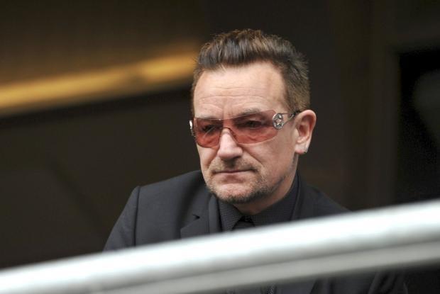 U2-Bono-Rex.jpg