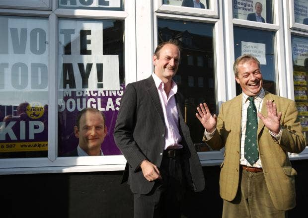 Nigel-Farage-By-election-Clacton-carswell.jpg
