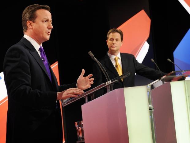 David-Cameron-2.jpg