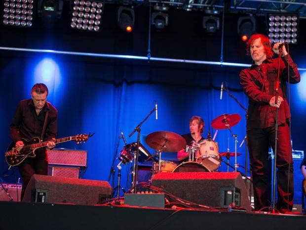 Mark_Lanegan_Band.jpg