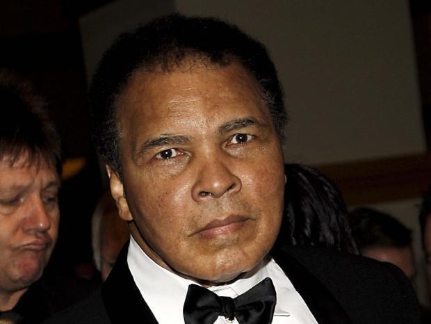 Muhammad-Ali-Rex_1.jpg
