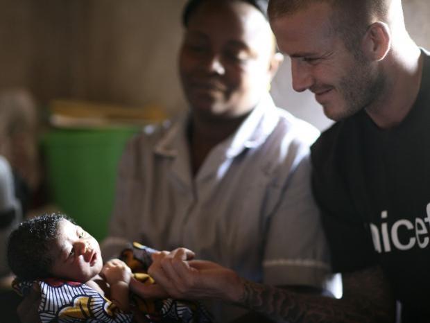 David-Beckham-Gettyy.jpg