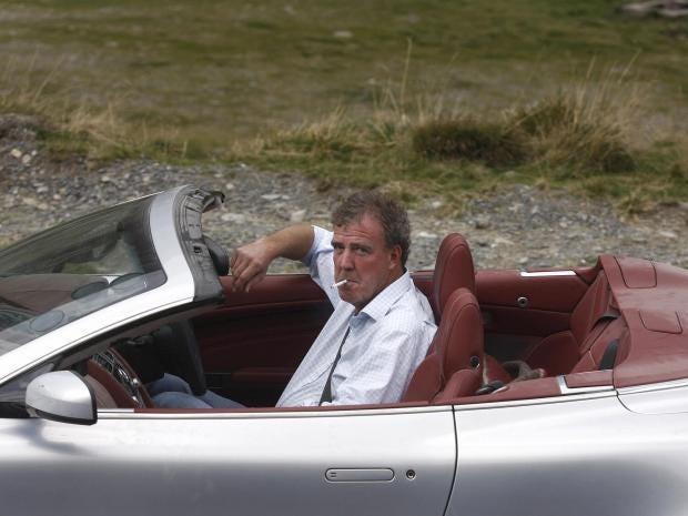 Clarkson-AFP-Getty.jpg
