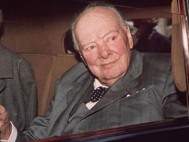 7-Churchill-Getty.jpg