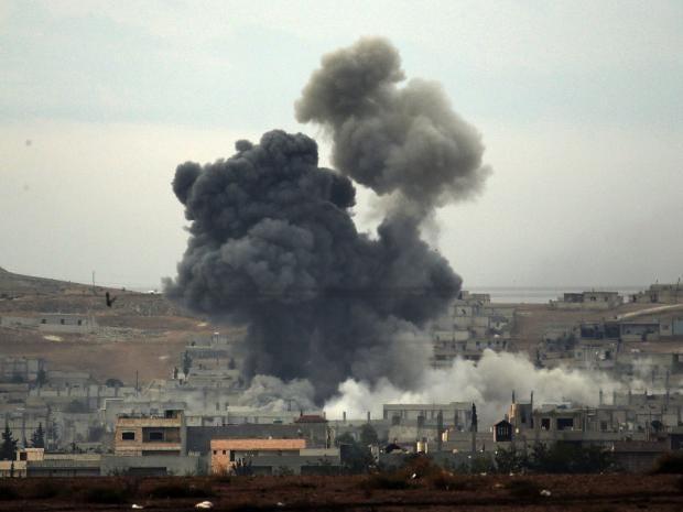 Kobani_air_strike.jpg