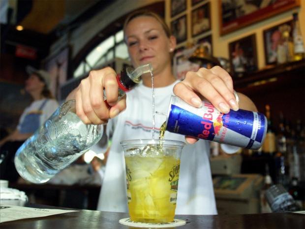 pg-16-energy-drinks-getty.jpg