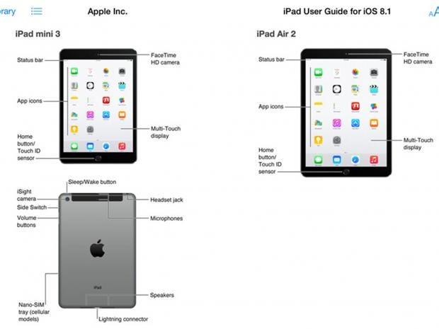Screenshot-apple.jpg