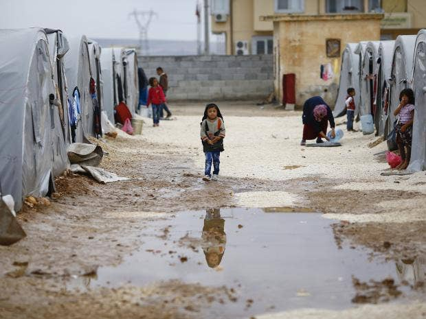 refugee-camp-syria.jpg