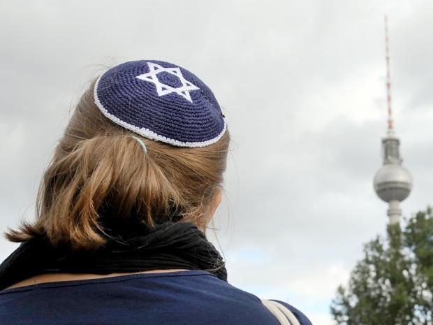 German-Jew.jpg