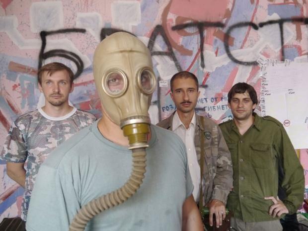 35-Chernobyl1.jpg