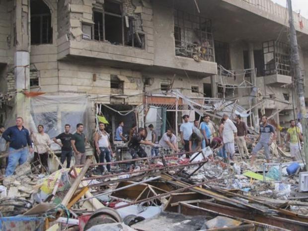 Baghdad-bombs-1.jpg