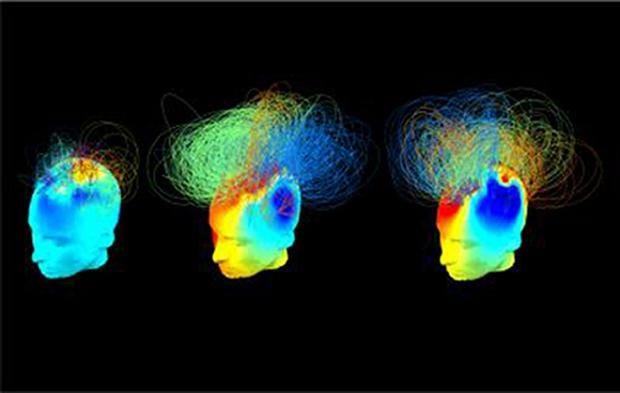 brainwaves-2.jpg