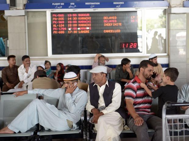 Islamabad-airport.jpg