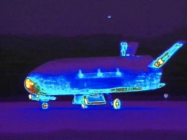 Space-plane-1.jpg