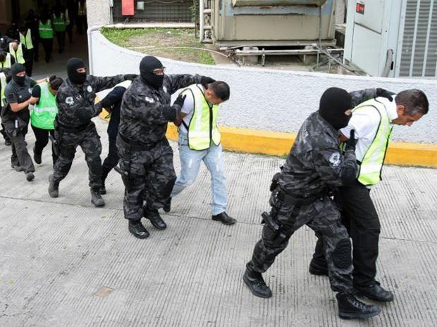 31-Mexico1-EPA.jpg
