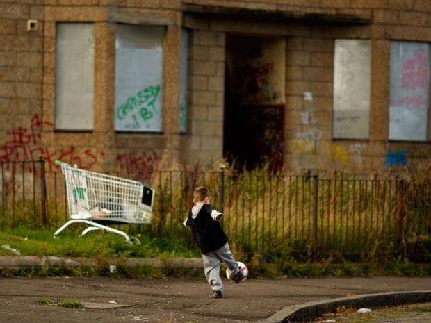 ChildPoverty-Getty.jpg