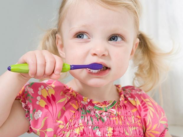 web-teeth-brushing-RF-corbis.jpg