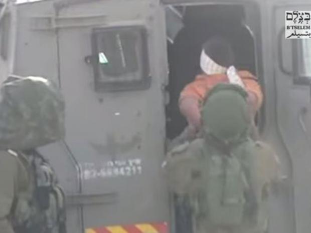 Israeli_soldiers.jpg