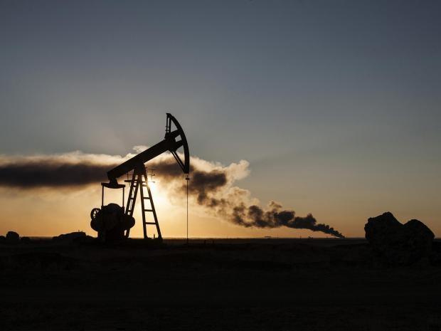 Syria-oil#.jpg