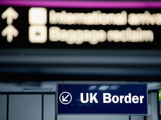 Immigration-3.jpg