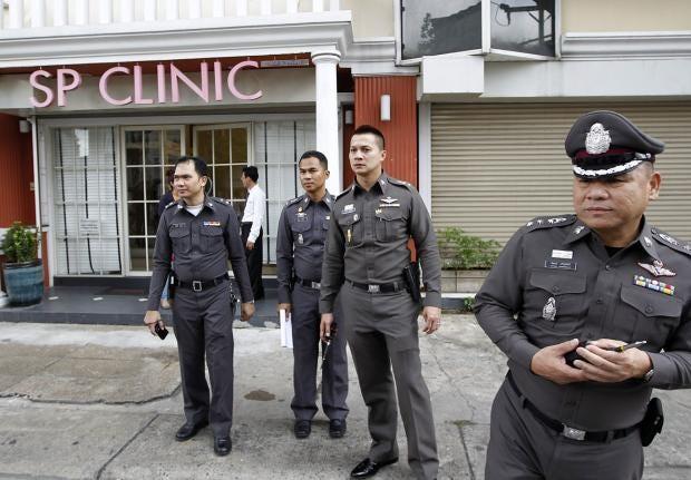 Thailand-surgery-EPA.jpg