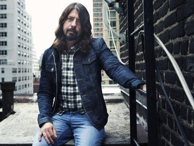 Dave_Grohl_AP_Shoot2.jpg
