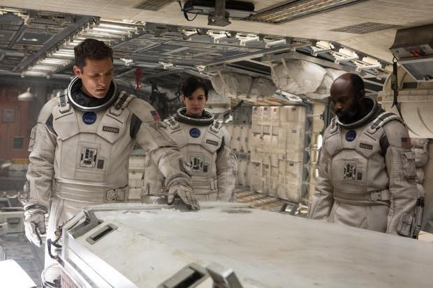 Interstellar-5.jpg