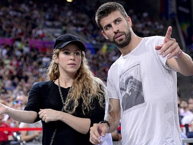 Pique-Shakira.jpg