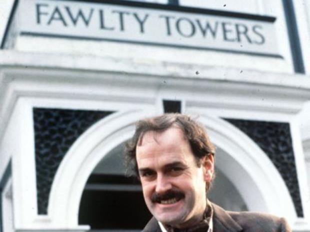 11-BasilFawlty-BBC.jpg